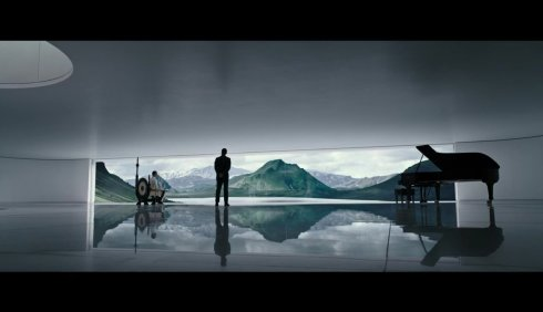 alien--covenant-trailer--1-483320.jpg