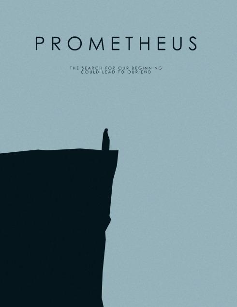prometheusminalist